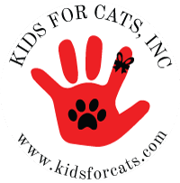 Kids For Cats